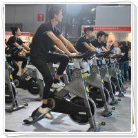 山东德州商用健身健身房专用必确单车有氧系列D12