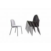 8000C客厅北欧风格餐桌椅现代家具品牌