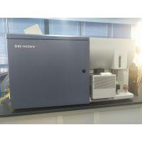 二手BD FACSAria II流式细胞仪,流式细胞分选仪