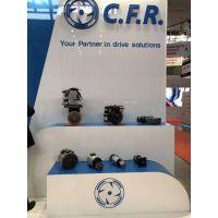 牵引1-2吨AGV驱动轮,意大利CFR舵轮,智能工厂搬运机器人驱动总成