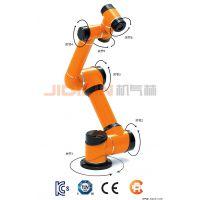 智能机器人AUBO遨博 -i5协作机器人