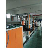 光学pc片材设备-pc片材设备-pc膜片生产设备