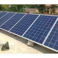 光伏发电-分布式光伏发电-太阳能光伏发电