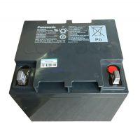 原装正品 松下LC-P1224蓄电池12V24AH电瓶 铅酸免维护