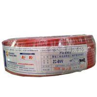450V/750V聚氯乙烯绝缘电线