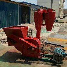 广西大型玉米秸秆粉碎机 养殖专用饲料粉碎机厂家直销