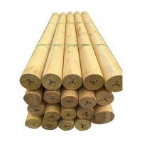 现货供应巴劳木 巴劳防腐木板材 印尼黄巴劳防腐木板材