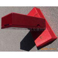高档商务礼盒 名贵木材定制 装帧布金条盒 布面金条盒 布面包装盒