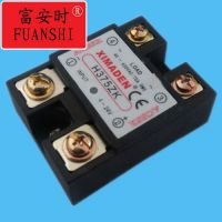 富安时厂家直销固态继电器 HA-3500-P