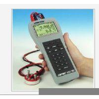 中西 手持多功能校准仪 升级 型号:BT13-Ametek ASC400库号:M382023