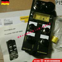 穆泽工业 Stoeber K402AGD0280ME20
