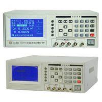 高精度宽频LCR数字电桥测试仪测量仪效率高