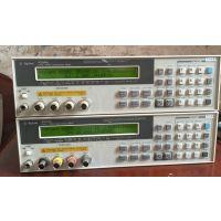 安捷伦4288A电阻计工厂批量回收4288A