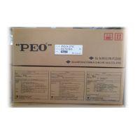 日本住友聚氧化乙烯 PEO