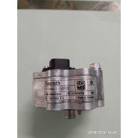 力士乐斜盘传感 摆角传感器 VT-SWA-1-13/DFEE R900913641