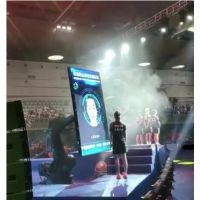 上海智能机器人机械臂机械手舞台晚会展馆科技馆科幻特技特效系统