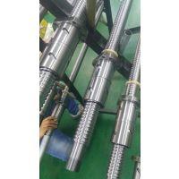 专业维修CNC数控加工中心滚珠丝杆,直线导轨联轴器