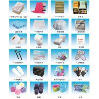 沐尚浴品批发零售酒店洗浴用品,包括一次性耗品,洗发水,沐浴露,护发素等