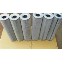 泰源供应ZALX-160X600-MDU1液压滤芯厂家