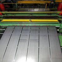 汽车结构钢 宝钢股份 酸洗板卷 QStE340TM 材料比重