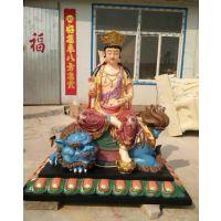 茂来雕塑(图)-铜弥勒佛像-海南铜佛像