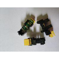 LG248L光电开关LG-248L断续器,开关量输出