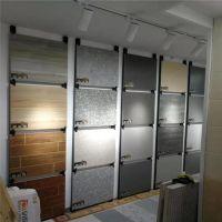 金属冲孔板 重庆瓷砖方孔板 镀锌冲孔网什么用途
