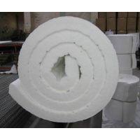 工业窑炉用硅酸铝甩丝毯生产厂家