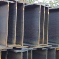 太原Q235B 45号热轧工字钢价格低廉
