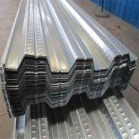 厂家直销 保温防腐镀锌板 镀锌铁皮 热镀锌钢卷 规格全