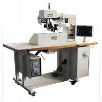 无痕粘合机 运动服百美贴机器多功能粘合机 无痕服装机器