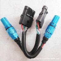 XCEC东亚康明斯工程机械柴油发动机配件M11曲轴位置传感器2872362