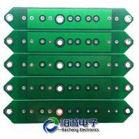 PCB板打样厂家,小批量PCB打样,电路板快板加急生产厂家-深圳柏诚电子