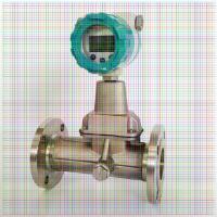 HELIOS 加热器 AB32-10/2D 380 2kw 380v祥树殷工优秀备件