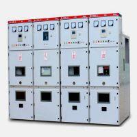 贴牌代加工项目合作高低压成套电气设备控制柜电力配电开关柜箱变