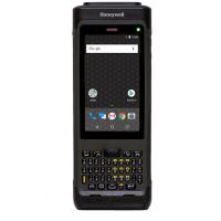 Honeyweel霍尼韦尔 Dolphin CN80 大品牌超快运行速度 手持终端 数据采集器PDA