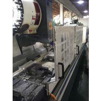 上海青浦6063-T6氟碳喷涂工业铝型材 专注异型材加工