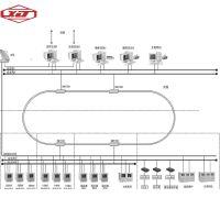 许继CBZ8000后台系统监控系统|许继CBZ8000