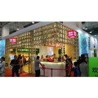 山东 青岛 展览 展台 展厅 舞台 制作 设计 搭建