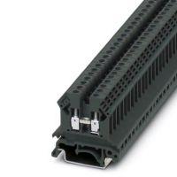 菲尼克斯接线端子TB 2,5 B I_直通型螺丝接线端子3059773 TB 2,5 B I