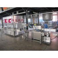 YLJ-II小包装灌装机、中小包装一体机、立成包装设备、防冻液车用尿素液定量装桶