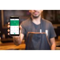 微信会员卡系统微信电子会员卡管理系统微信卡包手机储值积分营销