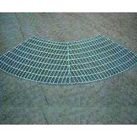 福建耐用异型钢格板市场价格