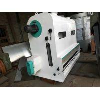 广华粮机 TFXH循环风分选器 循环风选器 风选机 清粮设备 玉米小麦筛选设备