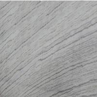 广西贺州大理石生产厂家 雪花白大理石