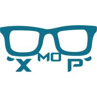 一方展台、一片天下-2019中国(厦门)国际眼镜业展览会