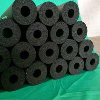 厂价直销橡塑海绵保温板 性能质量好 等级一级橡塑板保温棉