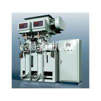 水泥包装机-回转式水泥包装机生产厂家-慧鑫机械(推荐商家)