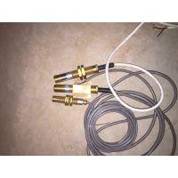供应kycx-1型、kycx-10型永磁限位开关 控制磁钢采用特殊结构组成,性能稳定,可直接安装在铁