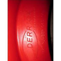 德瑞克DERRICK角度调节器G0005849熔断器保险SQB-87 70促销价格